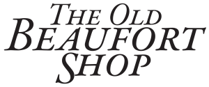 Old-Beaufort-Shop-LOGO