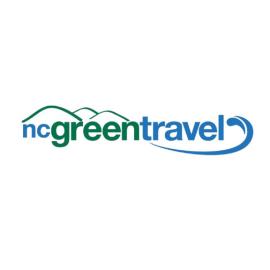 BHA recognized in NC Green Travel Program